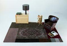 Rabari Vloerkleden Nanimarquina : 38 beste afbeeldingen van design vloerkleden rugs carpet en nest