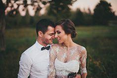 MY WEDDINGS IN 2013.