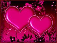 Resultado de imagen para imagenes bonitas de corazones y estrellas sin frases