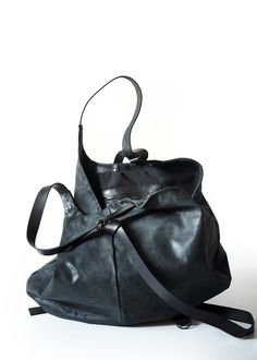 YTN7 bags Leather Bags, Cool Designs, Backpack, Handbags, Happy, Style, Leather Tote Handbags, Swag, Totes