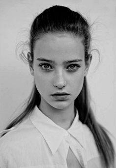 Lorena Sandu