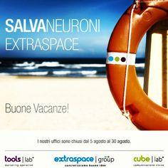 Buone Vacanze! Group