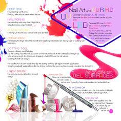 BIO SCULPTURE GEL NAIL ART COLOUR SKINTONE CONSULTING YOUR CLIENT MANUAL Bio Sculpture Gel Nails, Nail Forms, Gel Nail Art, Nails Inspiration, Beauty Nails, Manual, The Cure, Nail Designs, Aesthetics