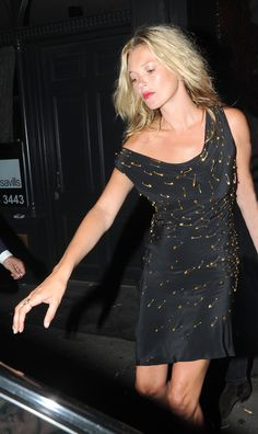 f990d1905a 8 Best Kate Moss images