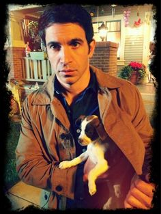The Mindy Project Chris Messina Je veux les deuuux ! Chris Messina, The Mindy Project, Mindy Kaling, Guys Be Like, Dream Guy, Most Beautiful Man, Attractive Men, Good Looking Men, My People