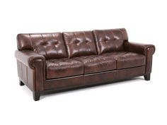 Find The Best Loungers And Sofas In Denver Http Www Nowatwow