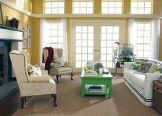 http://www.houzz.com/photos/8099650/Behr-COTY-2014-living-room