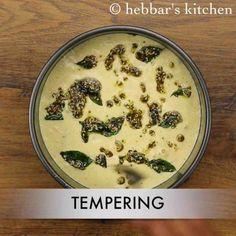 handvo recipe | how to make gujarati handvo recipe | mixed dal handvo Yogurt Curry, Gujarati Cuisine, Dhokla Recipe, Vegetable Cake, Gourmet Recipes, Healthy Recipes, Raspberry Muffins, Recipe Mix, Easy Cooking