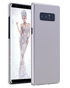 A little something new changes everything.   Galaxy Note 8 Cas...   http://www.zxeus.com/products/galaxy-note-8-case-watache-shockproof-ultra-thin-slim-minimalist-lightweight-smoothly-skin-full-body-anti-slip-protective-premium-hard-pc-cover-bumper-for-galaxy-note-8-silver-1?utm_campaign=social_autopilot&utm_source=pin&utm_medium=pin