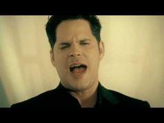 Rey Ruiz - Creo En El Amor (Salsa Version) Latin Music, Music Lovers, Crossover, Piano, Salsa, Singer, My Love, Youtube, Amor