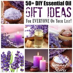 Barewalls has high-quality art prints, posters, and frames. Art Print of Lavender spa collage. Search 33 Million Art Prints, Posters, and Canvas Wall Art Pieces at Barewalls. Lavender Essential Oil Benefits, Homemade Essential Oils, Aromatherapy Benefits, Young Living Oils, Young Living Essential Oils, Spa, Decoration, Creations, Lavender Fields