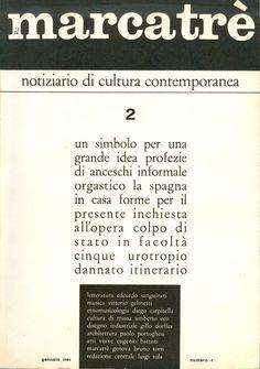 Marcatrè 2