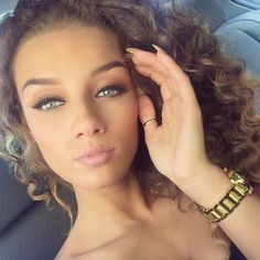 mixed race afro-asian - Google Search