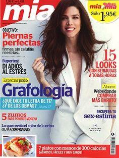 MÍA  nº 1491 (6-12 maio 2015)