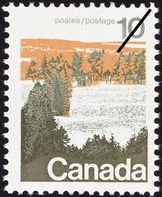 25 Best Top 25 Stamps Images On Pinterest Stamps Postage Stamps