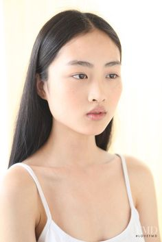 Jing Wen   Cool Olive