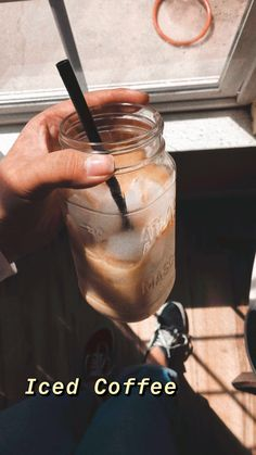 Top Tips For Brewing The Best Coffee - Great Coffee Aesthetic Coffee, Aesthetic Food, But First Coffee, Great Coffee, Latte, Coffee Pictures, Coffee Photography, Starbucks Drinks, Coffee Recipes