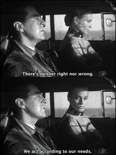 Wild Strawberries (1957)