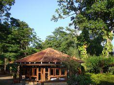 "Fazenda Baia Grande, South Pantanal (Miranda), Mato Grosso do Sul, Brazil - ""beautiful eco-lodge in Miranda, the heart of the South Pantanal wetlands"""