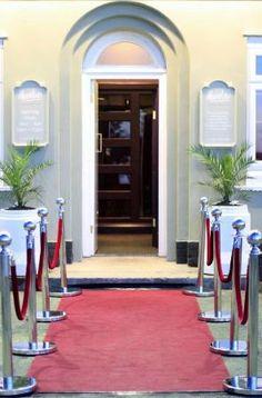 Mumbai Durham Restaurants, Mumbai, Trip Advisor, Home Decor, Interior Design, Home Interior Design, Home Decoration, Decoration Home, Interior Decorating