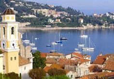 Provence-Alpes-Côte d'Azur - Google Search #www.frenchriviera.com