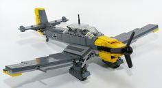 Référencement régulier sur ce blog de véhicules militaires essentiellement au 1/87 ABECEDAIRE Lexique de ce blog en cliquant ici Lien sur des dioramas d'autres échelles en cliquant ici Site photos de Lego militaire de la 2 ème guerre Mondiale Lien sur...