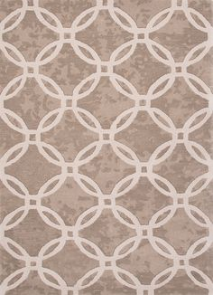 Timeless Dazzling Simply Taupe/Pumis Stone Area Rug