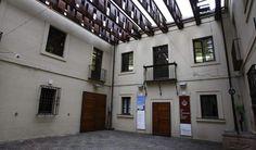 Palacio de Gaviria - León
