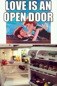 frozen-love-is-an-open-door-meme