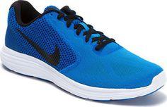 Nike Revolution 3 819300-402
