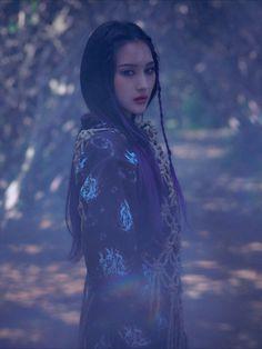 Extended Play, Kpop Girl Groups, Kpop Girls, K Pop, Kpop Anime, Lee Si Yeon, Indie, Drama, Uzzlang Girl