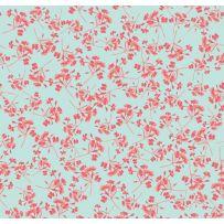 Kensington Floral