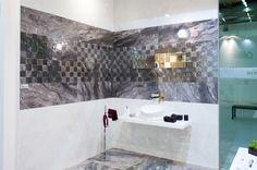 Naxos CERSAIE 2014 Bologna, Bathtub, Bathroom, Standing Bath, Washroom, Bathtubs, Bath Tube, Full Bath, Bath