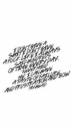 Bts - nevermind lyrics wallpaper kpop wallpapers 3 in 2019 ц K Quotes, Bts Lyrics Quotes, Bts Qoutes, Bts Suga, Bts Bangtan Boy, Kpop, Music Lyrics, Bts Wallpaper, Wallpaper Ideas
