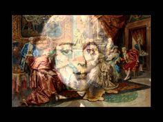 Марк Субботин. Моцарт и XXI век Dean Cornwell, Chicago Art, Mural Painting, Paintings, Chicago Tribune, Art Institute Of Chicago, Harpers Bazaar, Art Education, Printmaking