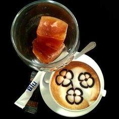 Hoy cerramos por descanso. Mañana un buen #cafe en #mojacar ... #loveblu
