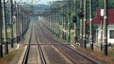 O trem azul   Lô Borges