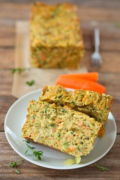 Cooking Recipes, Healthy Recipes, Mediterranean Diet Recipes, Dessert Dishes, Vegetable Recipes, Love Food, Food And Drink, Lunch, Meals