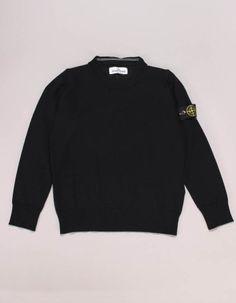 Firetrap Girls Flower Print T-Shirt Infant Crew Neck 100/% Cotton Tee Top
