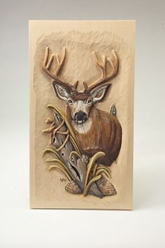 free images of wood crafts | Arts and Crafts - Wood Craft Tips No1