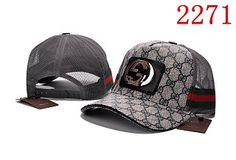Caps Hats, Men's Hats, Gucci Hat, Archery Bows, Gucci Gifts, Snap Backs, Hot Shoes, Headgear, Snapback Hats