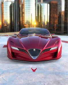 Bugatti Veyron, Swiss Cars, Carros Audi, Alfa Alfa, Top Luxury Cars, Roadster, Pretty Cars, Alfa Romeo Cars, Amazing Cars