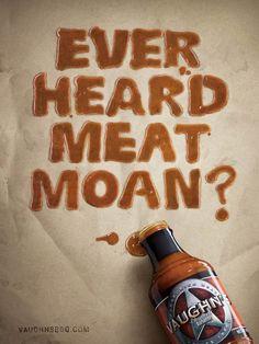 Типографика впечатной рекламе