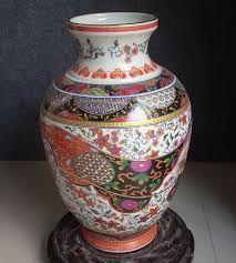 grande vasos chineses - Pesquisa Google