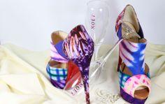 Discount Christian Louboutin high heels! Free Shipping! Click!