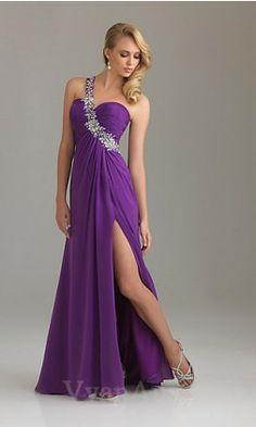 purple prom dresses purple prom dresses