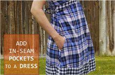 http://a-modicum-of-ingenuity.blogspot.com/2012/05/tutorial-add-in-seam-pockets-to-dress.html