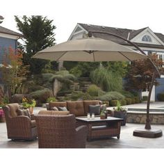 patio umbrellas on pinterest outdoor rocking chairs