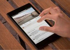 Louis Vuitton ou l'Art de la Relation Client sur Twitter - Web and Luxe - Blog Luxe Marketing