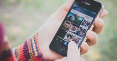 Instagram is stuffing even more ads onto its app in the form of video carousels